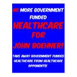 Juan Boehner Tarjetas Postales