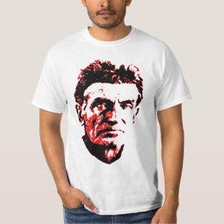 Juan Brown Camisas