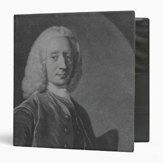 Juan Coutts Esq., señor Provost de Edimburgo