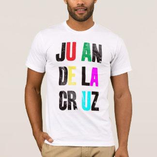 Juan de la Cruz T-Shirt