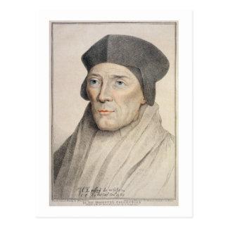 Juan Fisher, obispo de 1469-1535) engra de Tarjetas Postales