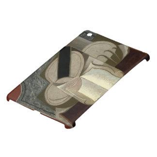 Juan Gris- Book and Guitar iPad Mini Case