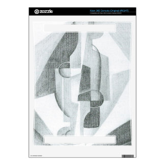 Juan Gris - Still Life Skins For The Xbox 360
