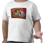 Juan Gris - Still Life with Bordeau Winde Tee Shirt