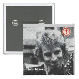 Juan Moore Pins