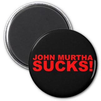 ¡Juan Murtha chupa Iman