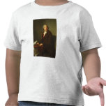 Juan Paesiello Camiseta