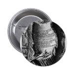 Juan Piranesi- las antigüedades romanas del palaci Pin