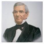 Juan Ross (1790-1866) (litho del color) Tejas Cerámicas