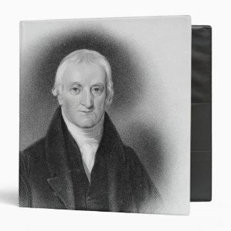 Juan Syme Esq., c.1820