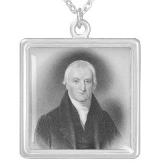 Juan Syme Esq., c.1820 Joyerías