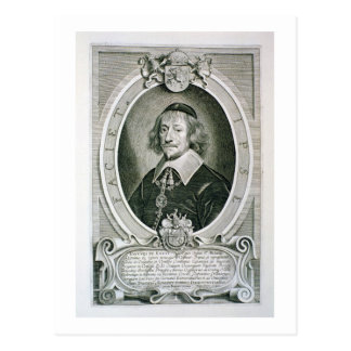 Juan van Knuyt (1587-1654) de 'DES H de los Postal