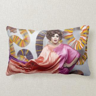 Juanita MORE! Pillows