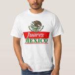 Juarez Playera
