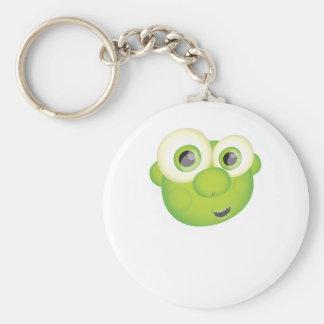 jub-jub key chain