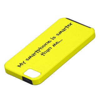 Jubilados - mi smartphone iPhone 5 coberturas