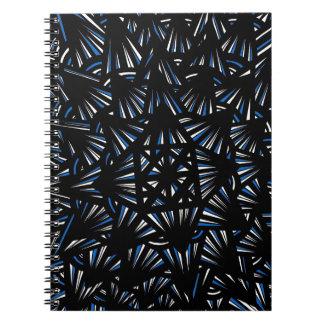 Jubilant Rational Transforming Effervescent Notebook