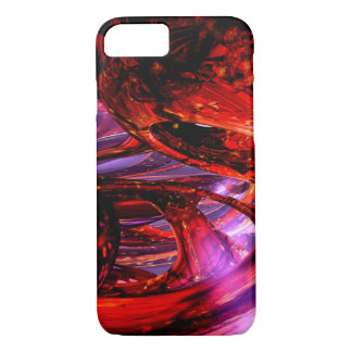 Jubilee Abstract iPhone 7 Case