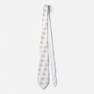 jubilee birthday 18 20 21 25 30 40 50 60 75 neck tie