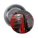 Jubilee Celebrations Button
