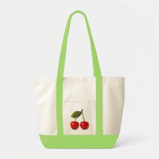 Jubileo 8 de las cerezas bolsa