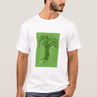 Jubokko T-Shirt