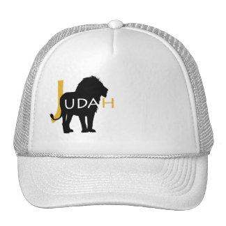 Judah Trucker Hat