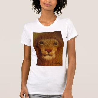 Judah Tee Shirts