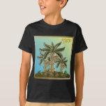 Judaica 12 Tribes Israel Joseph T-Shirt