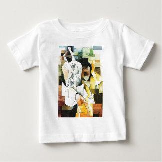 Judaism Baby T-Shirt