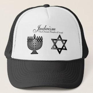 Judaism - Hat