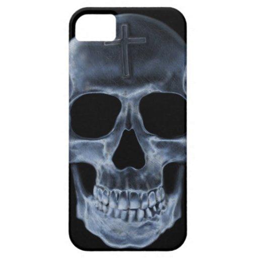 Judas iPhone 5 Funda