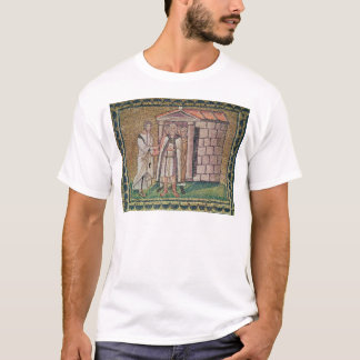 Judas Repents, Scenes from the Life of Christ T-Shirt