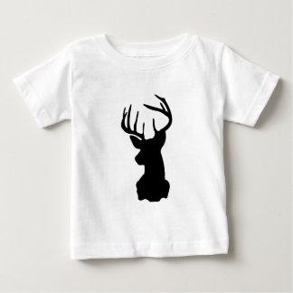Judds Bucks Baby T-Shirt