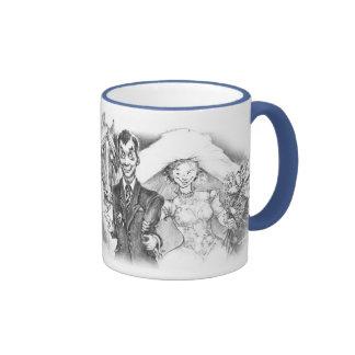 JudeToo LB31 mug