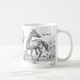 JudeToo LB35 Mug