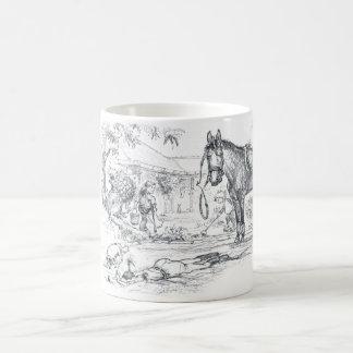 JudeToo LB47 Mug