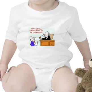 judge constitution t shirts