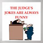 judge jokes print