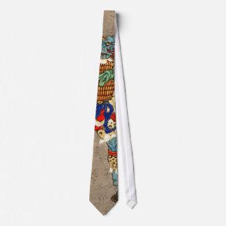 Judgment Day 1878 Tie