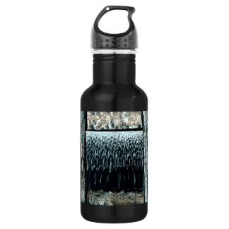 Judgment Day 18oz Water Bottle