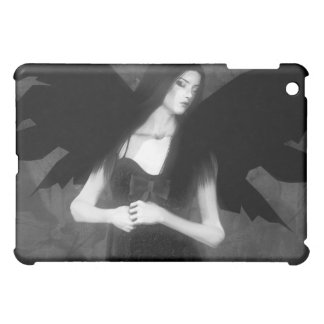 Judgment Of The Lost Gothic Art iPad Mini Covers