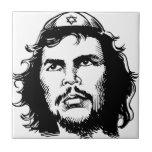 Judío Guevara Azulejos Ceramicos