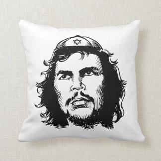 Judío Guevara Cojines