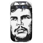 Judío Guevara Galaxy S3 Cárcasa