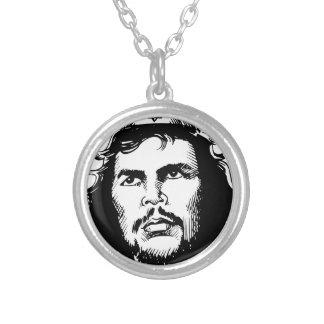 Judío Guevara Joyerias Personalizadas