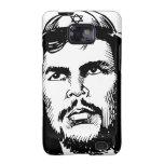 Judío Guevara Samsung Galaxy SII Fundas