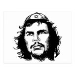Judío Guevara Tarjetas Postales