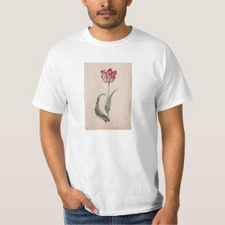 Judith Leyster Tulip T-shirt