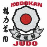 Judo de Kodokan